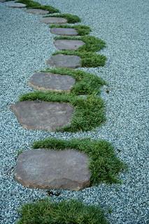 The Path to Wisdom, La Voie de la Sagesse