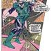Green_Lantern_v2_082