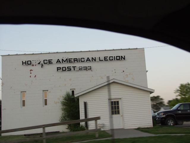 Personals in horace north dakota