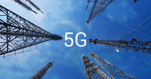 Antennae-Mast-Broadcast-4G-5g-Network