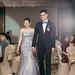 婚禮攝影-大倉久和-0083