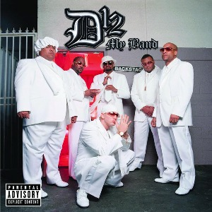 D12 – My Band
