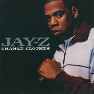 Jay-Z – Change Clothes