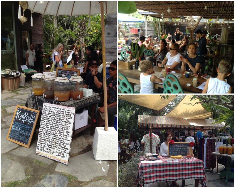 Sunday-market-samadi