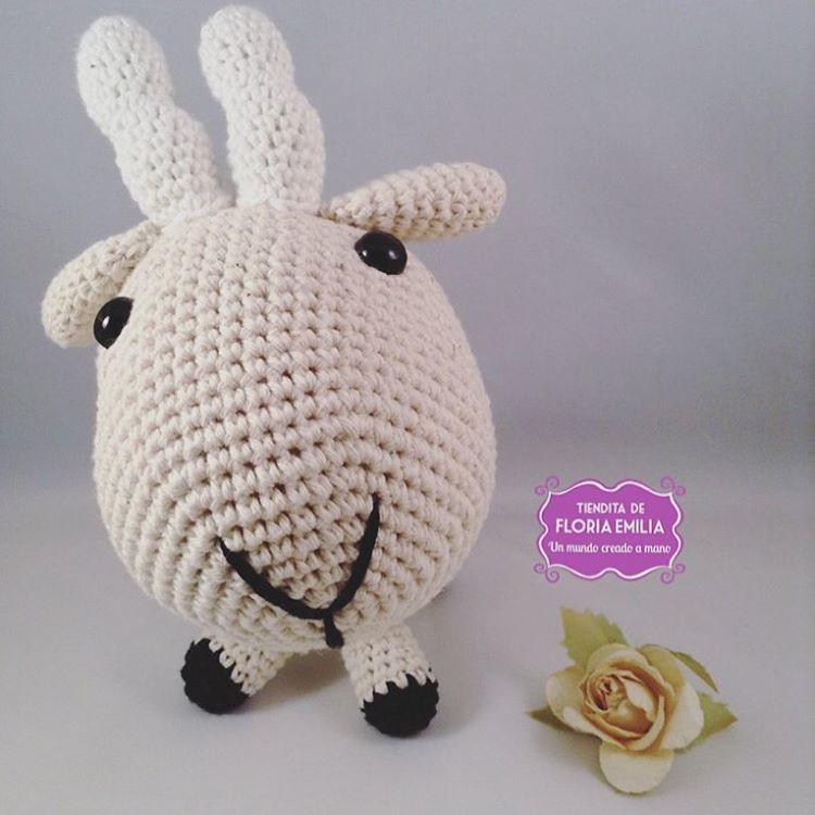 Lujo Patrón Juguete Crochet Ilustración - Ideas de Patrones de ...
