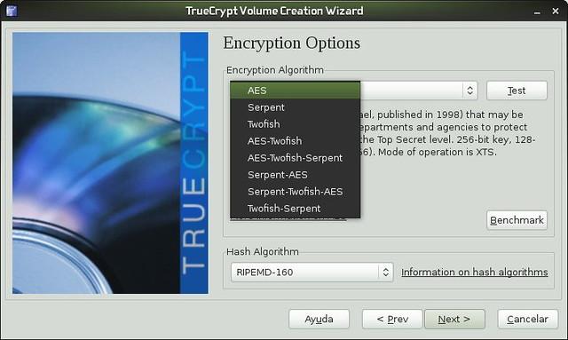 truecrypt3.jpg