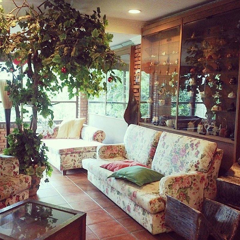 7-lobby-via-sandra_ira