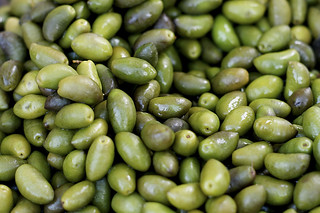 Olives(LUCQUES) Cl J Weber  (14) | by inra.dist