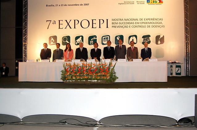 7ª Expoepi
