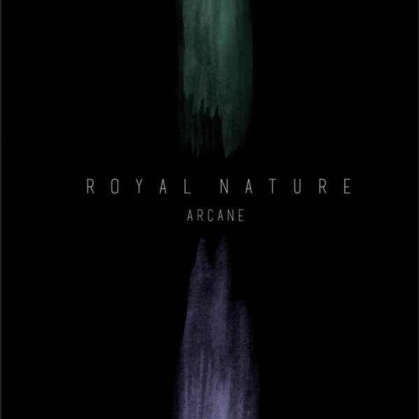 Royal Nature - Arcane