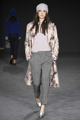 Daks Fall 2017 Ready-to-Wear