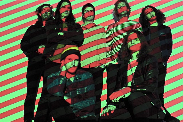 KingGizzard