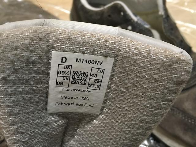 [ファマコ] スエード用保革・補色 スエードカラーダイムリキッド 26011