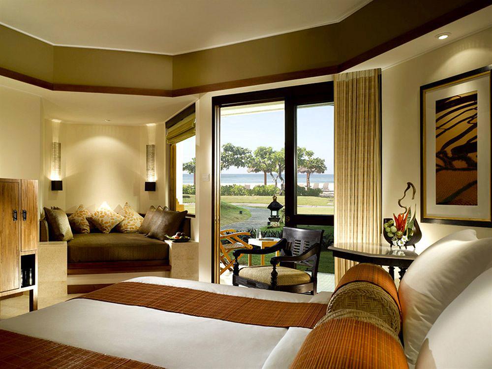 4-ocean-view-room