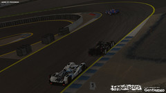 Endurance Series rF2 - build 3.00 released 22251505921_4c85e7c108_m