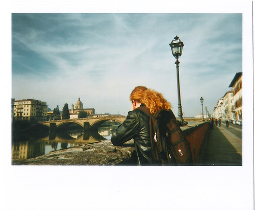 Florence vacances de toussaint en toscane avec un - Job vacances toussaint ...
