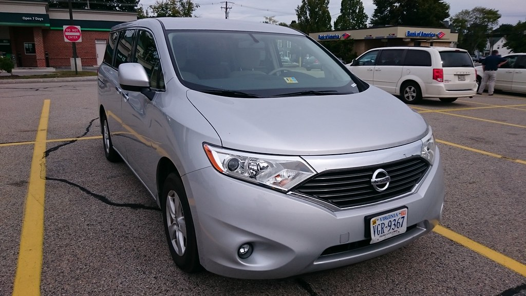 nissan p for large or certified next previous portland used inventory versa sale