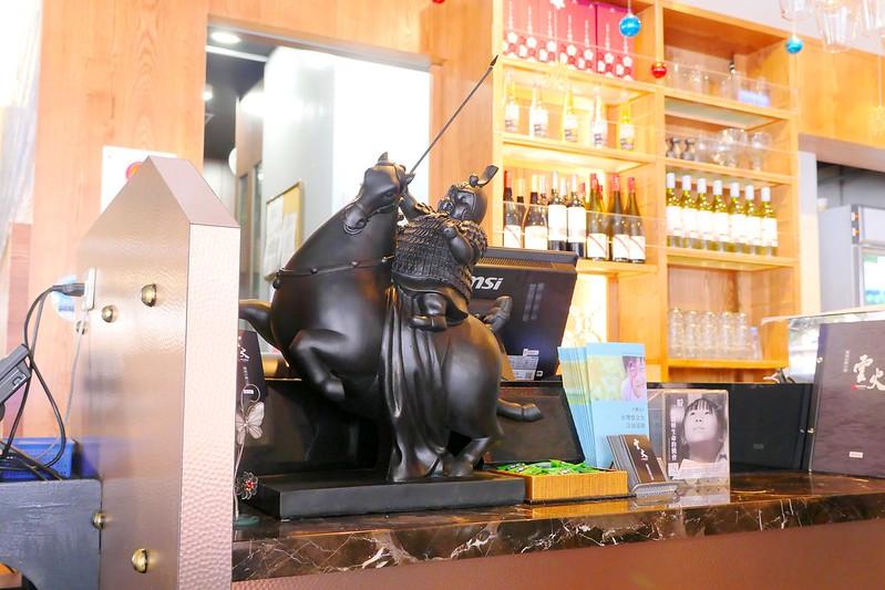 31893005380 dc65133ccb c - 【熱血採訪】雲火日式燒肉:時尚空間精緻燒肉食材 雙人套餐享受西班牙伊比利豬加和牛雙重奏的美妙滋味!