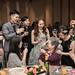 台北婚攝,台北喜來登,喜來登婚攝,台北喜來登婚宴,喜來登宴客,婚禮攝影,婚攝,婚攝推薦,婚攝紅帽子,紅帽子,紅帽子工作室,Redcap-Studio-188
