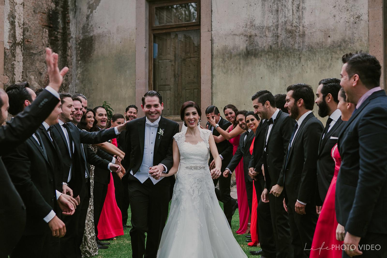 Boda_Leon_Guanajuato_Wedding_0052