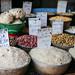 Darajani Market, Zanzibar