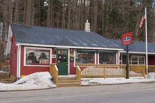 Eaton Center, NH Community Post Office | by PMCC Post Office Photos