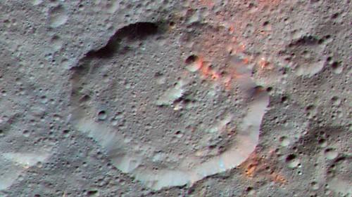 Ernutet-Crater--e1487474250512