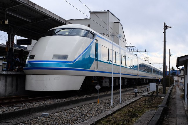 100F0272
