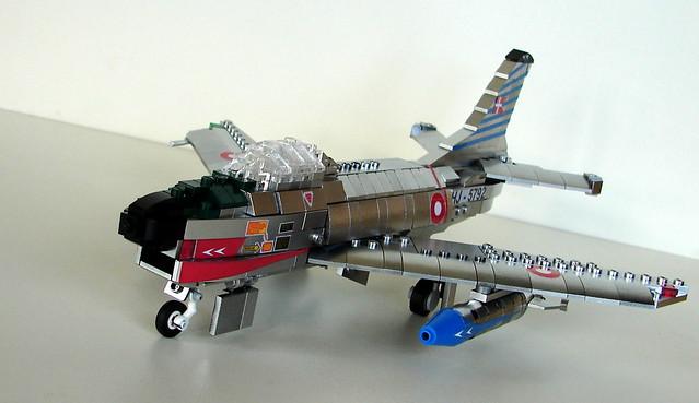 F-86D Sabre (14)