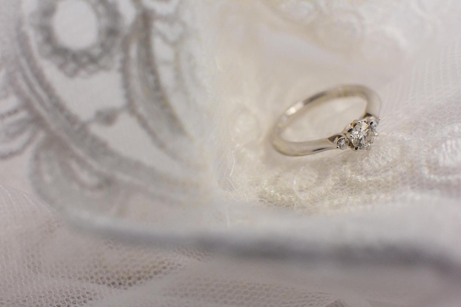 訂結婚宴寫真-102
