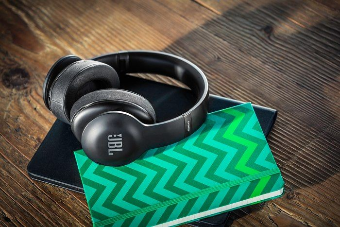 Deserved the flagship name of JBL Everest 700 Elite headset review