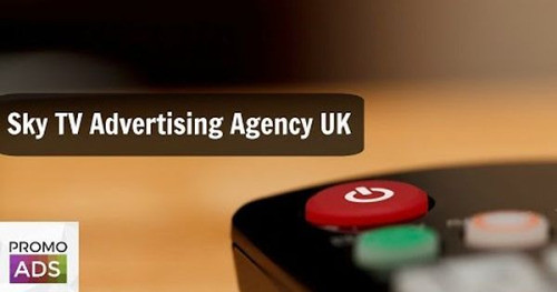 just pinned to tv adverts sky tv advertising agency uk