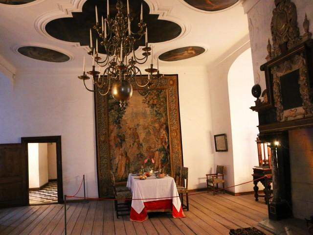 castelul kronborg danemarca 6