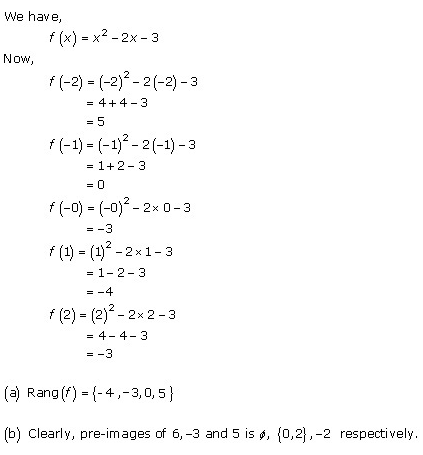 RD-Sharma-Class-11-Solutions-Chapter-3-functions-Ex-3.1-q4
