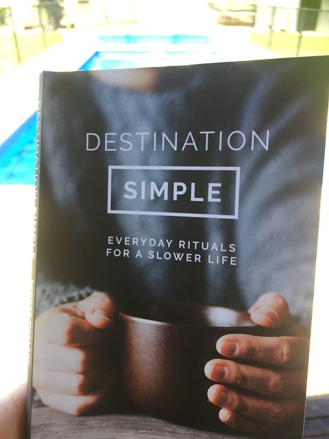 Destination Simple IMG_1289