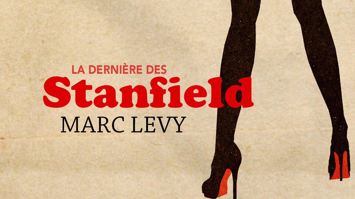 book-La-Derniere-des-Stanfield