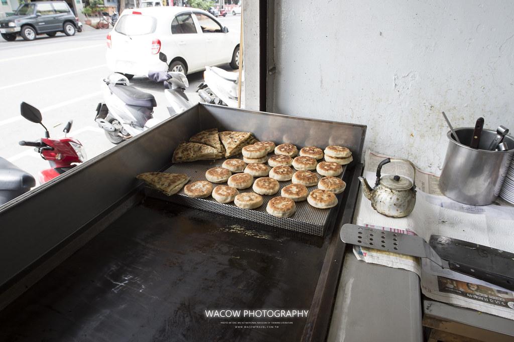 台東美食推薦-刀削牛肉麵