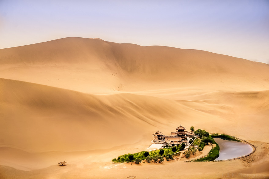 gobi desert map with 21395014466 on Is Scariest Kid Terrifying Video Chucky Look Like Toddler Attacks Toy Truck further Asie Mapy further Gobi Desert Images Google Maps Satellite Spots Bizarre Structures China furthermore Climat tropical in addition 21395014466.
