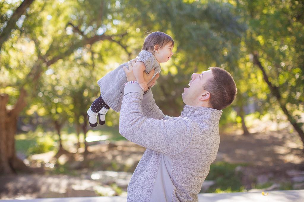 family photography glen park Clarence Buffalo Lockport