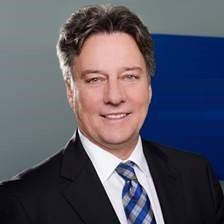 Luis Núñez, EMC Colombia