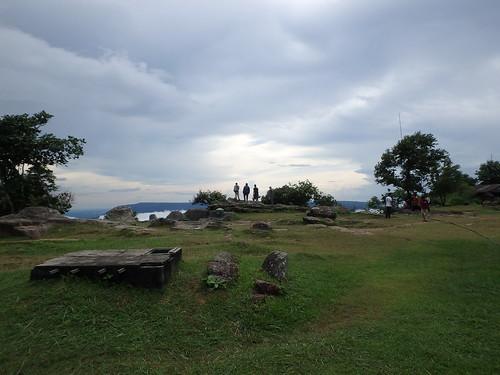 preah-vihear-temple-50