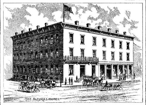 New Edition Hotel London