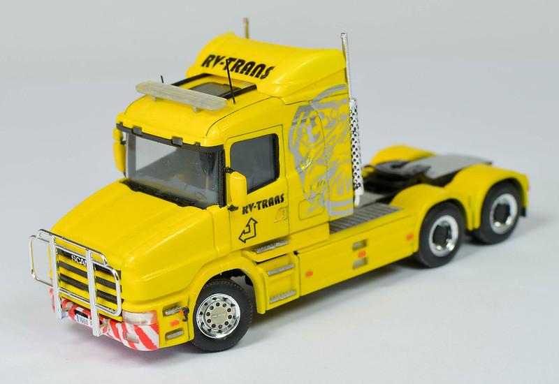 Camiones, transportes especiales y grúas de Darthrraul 31748169383_7c00e579c4_c