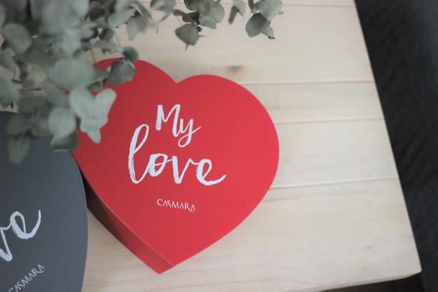 Casmara San Valentin_ Rojo Valentino Blog (8)