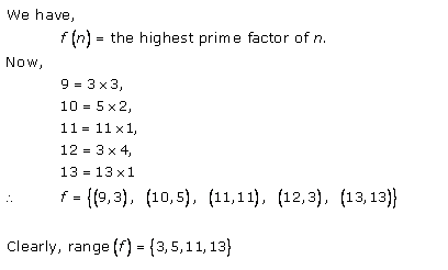 RD-Sharma-Class-11-Solutions-Chapter-3-functions-Ex-3.1-q15