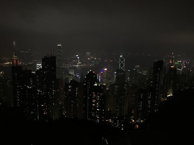 Hong Kong Trip Day 3