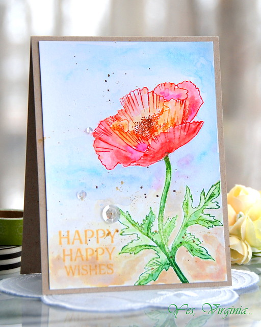 happy happy wishes (2)