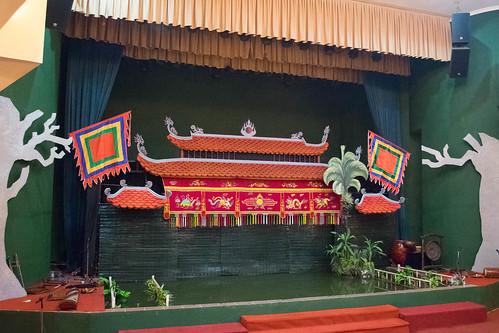 2017-01-01 Hanoi