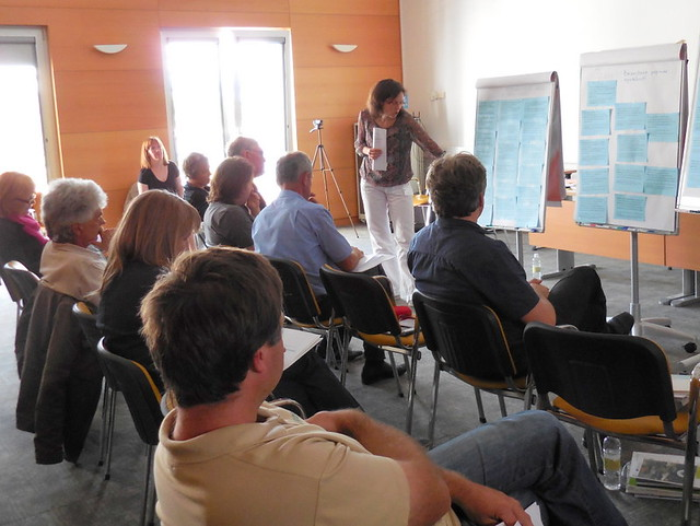 27/05/2015 Evaluating Water Management Options in Vipava