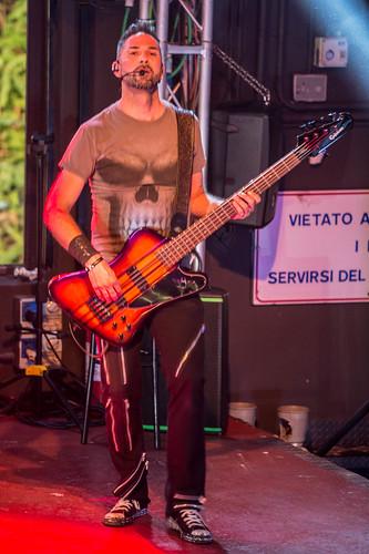 32-2015-09-25 Disco Inferno-_DSC2184.jpg